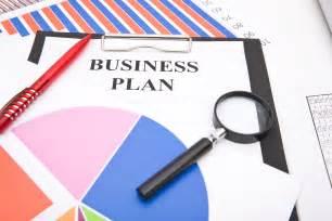 Business Planer by Il Business Plan Inno2days Innovazione In Diretta