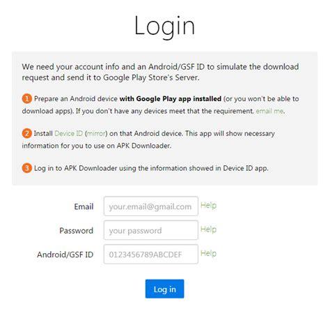 chrome apk for android android app sideloading bei ereadern apk direktdownload allesebook de