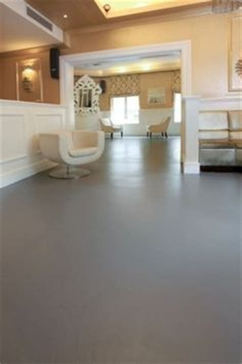 25  best ideas about Painted basement floors on Pinterest