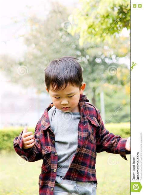 Set Boy 2in1 boy looking royalty free stock photography image 9215667
