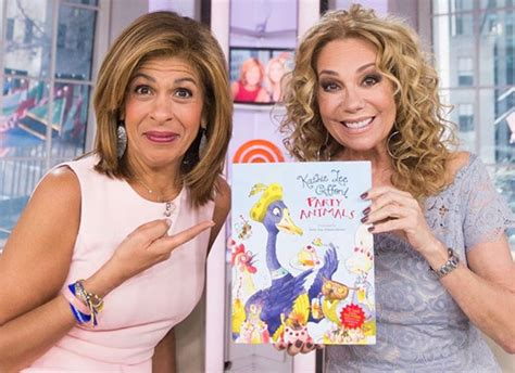 kathie lee gifford book people are paying 1k for this kathie lee gifford book on