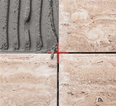what is the difference between wall and floor tiles mkm
