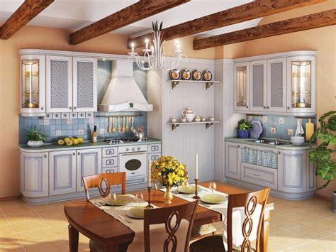 Kerala Kitchen Cabinets Photo Gallery Kerala Kitchen Cabinets Photo Gallery