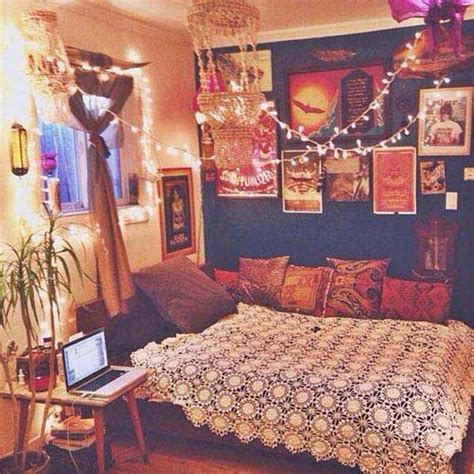 boho bedroom ideas 35 charming boho chic bedroom decorating ideas amazing