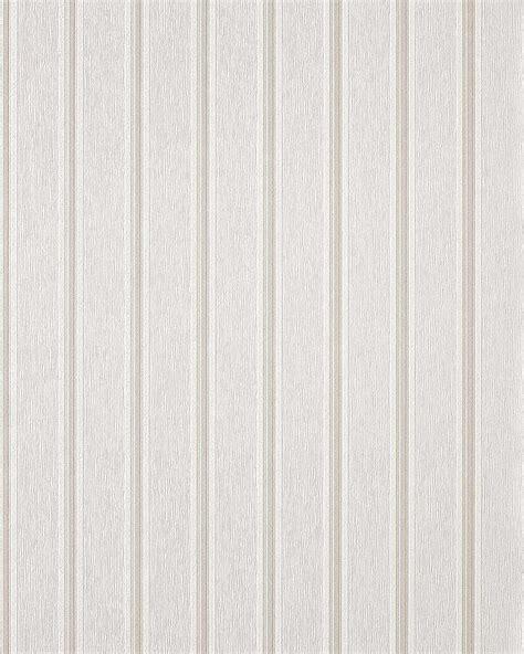 vinyl wallpaper for walls style striped wall wallpaper wall covering vinyl edem 112