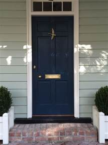 colors for front doors perfectly southern front door colors garden gun