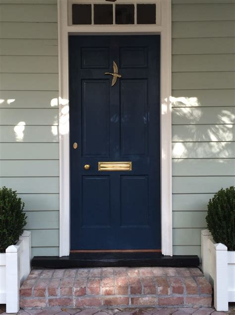 Colors Of Front Doors Perfectly Southern Front Door Colors Garden Gun