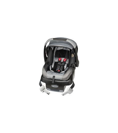 free infant car seat program evenflo comfortease manual free programs