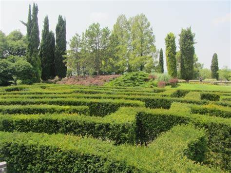 parco sigurta foto di parco giardino sigurt 224 valeggio