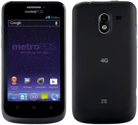 Android Z982 by Cases And Covers For Zte Phones Cellularcountry