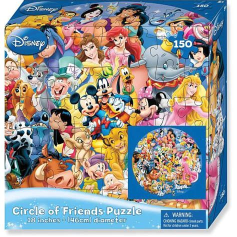 Best Terlaris Puzzle Jigsaw Disney Princess Panorama 1000 Pcs Sni 17 best images about puzzles on disney toys r