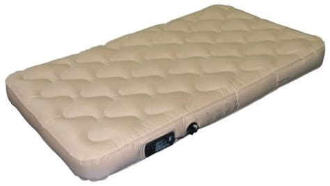 Puncture Resistant Air Mattress by Cing Gears Simplysleeper Ss 47t Premium Air Bed