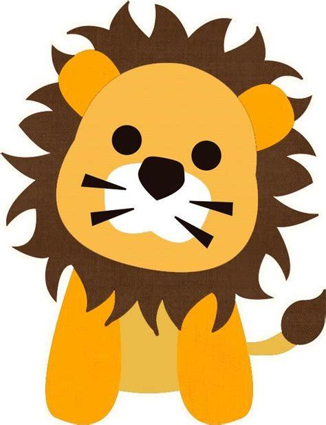 imagenes de leones animados leones bebes animados www pixshark com images