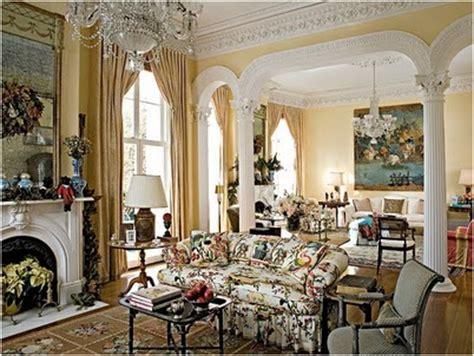 old world living room design old world living room design ideas