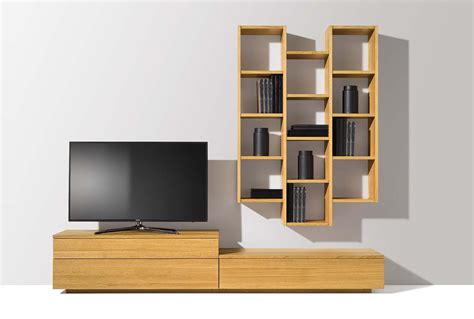 planning exles for the cubus wall unit by team cubus wall unit versatility for your living room team 7