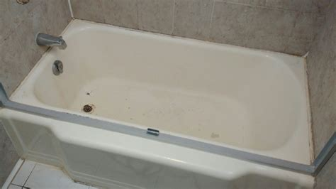 restore old bathtub restore a bathtub 28 images restoring clawfoot