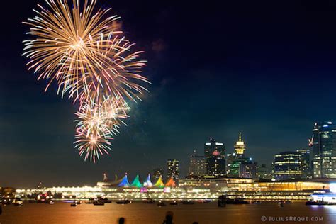 new year celebration bc 2016 vancouver hotels downtown hotels attractions things to