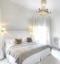 beautiful white bedrooms beautiful bedrooms on restoration hardware bedroom beautiful bedrooms and