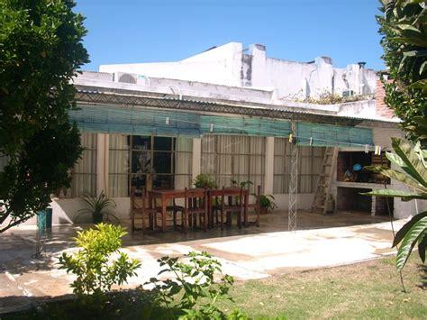 casas en uruguay alquiler de casas en mercedes soriano