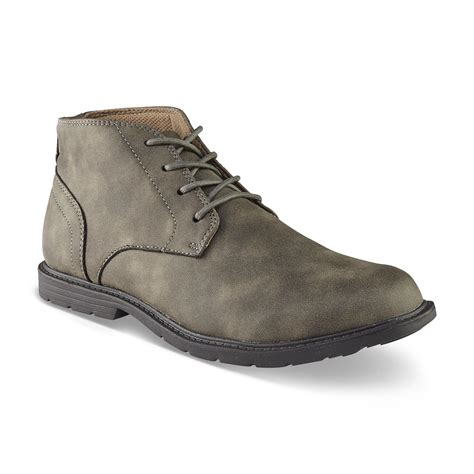 route 66 boots route 66 s charles taupe chukka boot shop your way