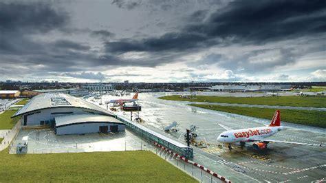 aeroport de londres southend visitlondoncom