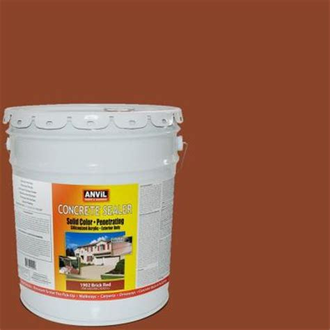 deck sealer reviews best buy anvil 5 gal brick