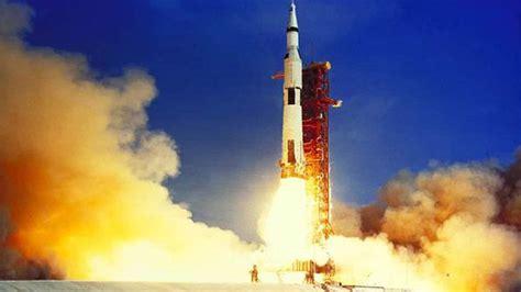 rocket rescue apollo 11 saturn v rocket pics about space