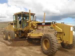 for graders caterpillar motor graders tractors kenya