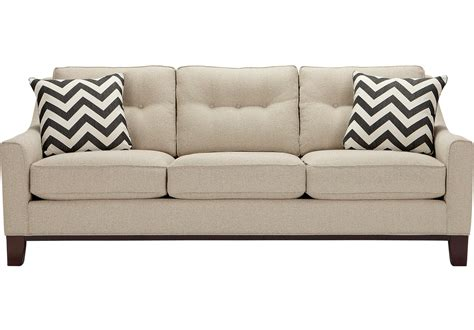 cindy crawford sleeper sofa 20 collection of cindy crawford sleeper sofas sofa ideas