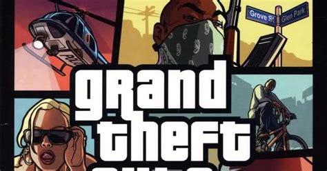 download gta san andreas full version no rip gta san andreas full version pc game free download rip