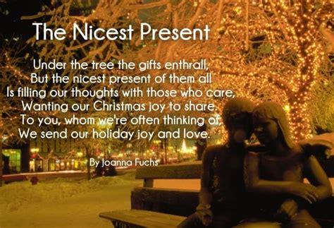 merry christmas  love poem love poem   merry christmas love merry christmas quotes