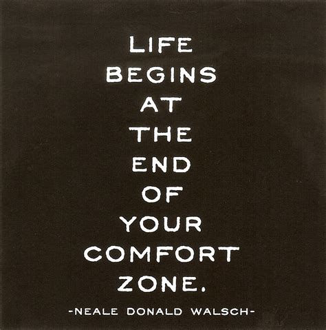 comfort life medical babs life journey new challenges and adventures