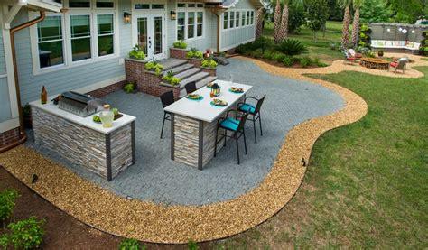 patio design tips patio design tips ideas corner