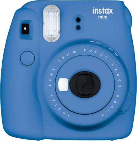 fujifilm instax mini 9 instant user guide the ultimate instax mini 9 user guide for 2018 books fujifilm instax mini 9 instant blue 16550667