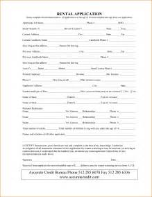 free simple lease agreement template 4 basic lease agreement template teknoswitch