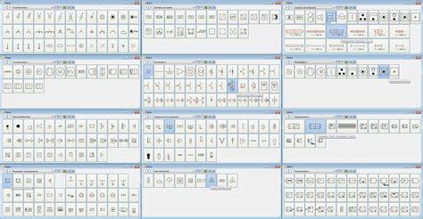 design application eu ber 252 hmt symbole f 252 r die elektroinstallation ideen