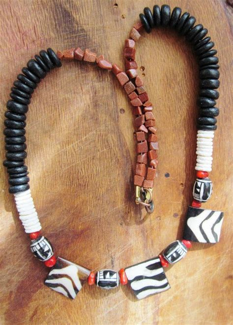 zebra pattern necklace 27 best images about jewelry sold by sunbird on etsy on