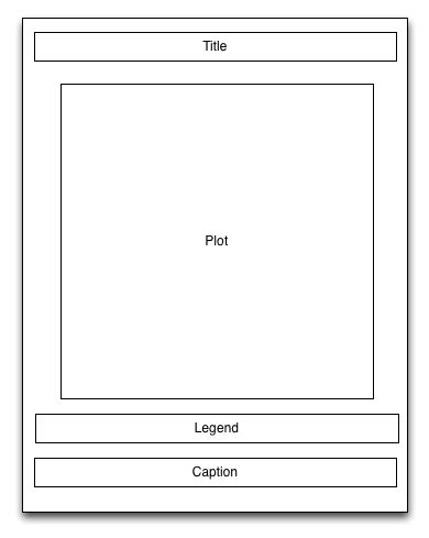 grid layout different width r widths not adhered to when using grid layout stack