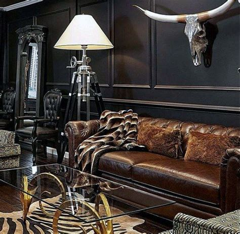 nordic influence posh bachelor pad moves away from bachelor pad leather sofas www energywarden net