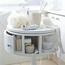 runde kommoden badeinrichtung mit stauraum 45 stilvolle ideen f 252 r sie