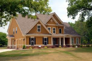 trending home exterior colors fascinating new trends in exterior house paint colors