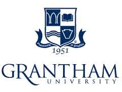 Grantham Mba by Best Network Security Degree Programs Security
