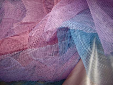 Wedding Dresses Boston – Get Kate Middleton's Royal Wedding Dress Look   Martha
