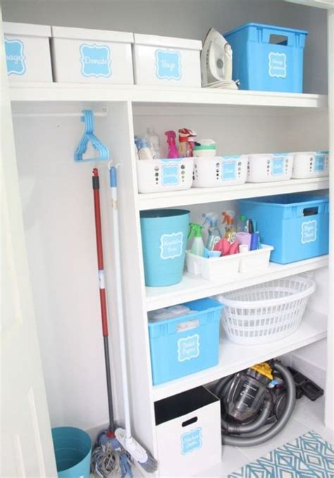 laundry room organizing ideas how to smartly organize your laundry space 37 ideas digsdigs