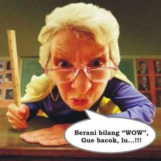 Cacing Palembang kelakar wong palembang cinta dan hikmah
