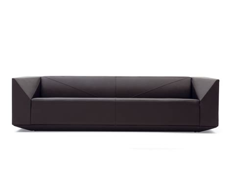 fire retardant sofa ghost sofa by offecct design eero koivisto