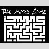 Math Manipulatives Kindergarten | 300 x 225 jpeg 13kB