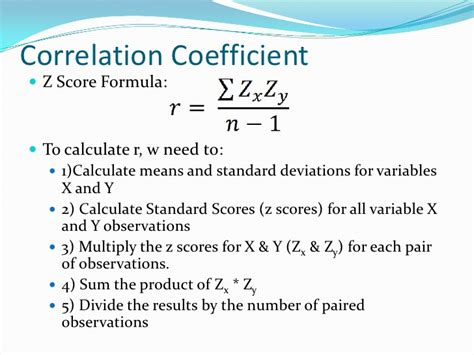 linear correlation coefficient equation jennarocca