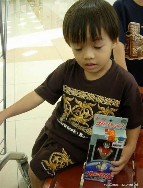 Koleksi Kepala Ultraman Dyna Bandai Japan ultraman dyna yus our