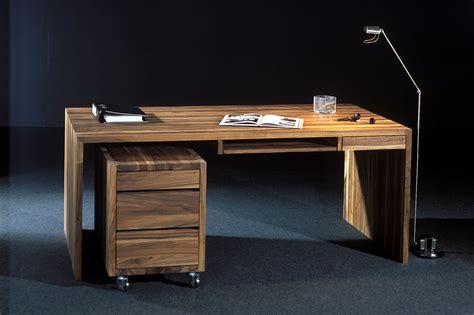 Schreibtisch Aus Holz by Schreibtisch Aus Holz Haus Planen